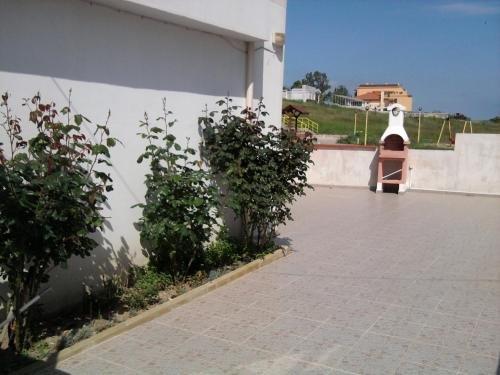 Krai Moreto Guest House - фото 9