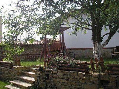 Manastirski Rid - фото 19