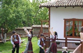 Manastirski Rid - фото 20