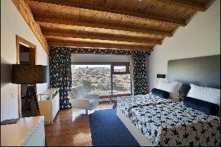 Hotel Convento San Diego - фото 50