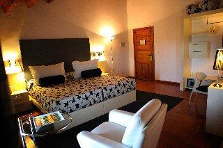 Hotel Convento San Diego - фото 1