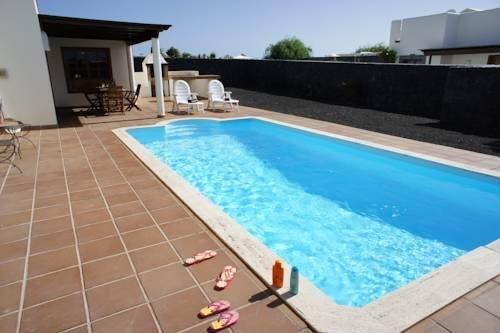 Villa Faro - фото 11