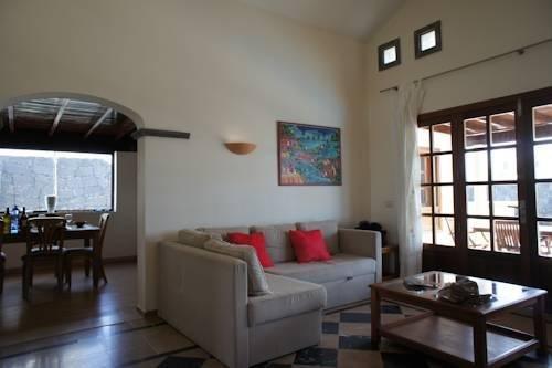 Villa Faro - фото 6