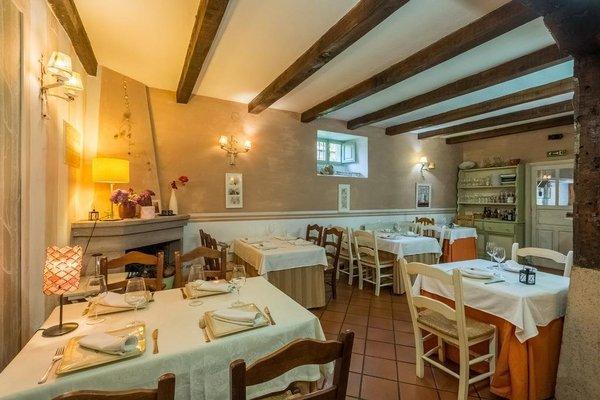 La Casa del Vaquero - фото 3