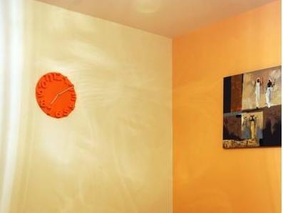 Guesthouse Radic - фото 10