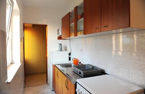 Guesthouse Radic - фото 14