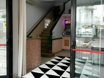 Hotel Laura - фото 11
