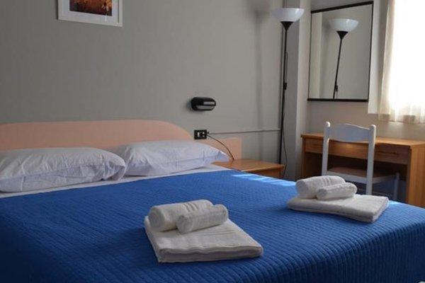 Hotel Laura - фото 3