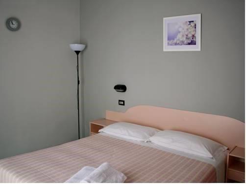 Hotel Laura - фото 4