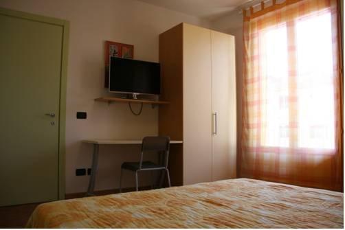 Residence Corso Monferrato - фото 15
