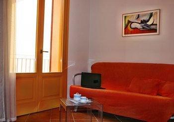 Residence Corso Monferrato - фото 10