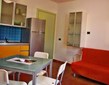 Residence Corso Monferrato - фото 11