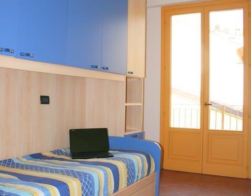 Residence Corso Monferrato - фото 4