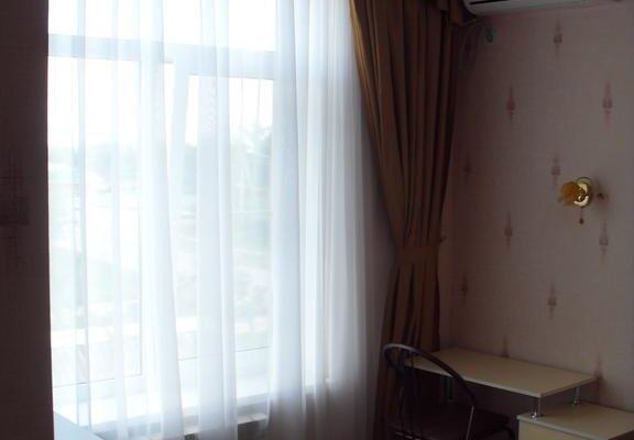 Гостевой дом Визит - фото 22