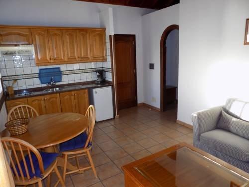 Apartamentos Villa Colon - фото 10