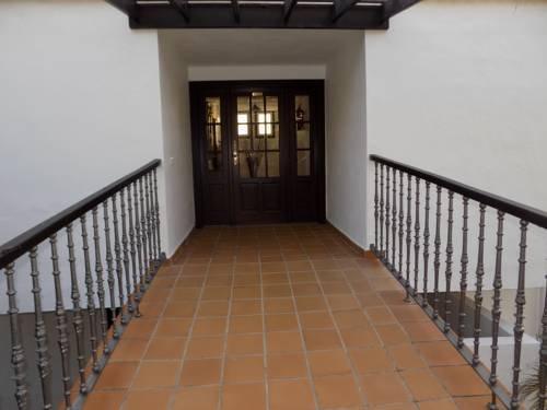 Apartamentos Villa Colon - фото 11