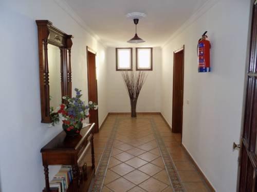 Apartamentos Villa Colon - фото 13