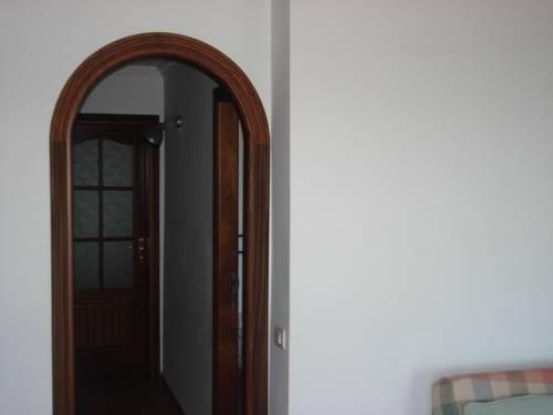Apartamentos Villa Colon - фото 16