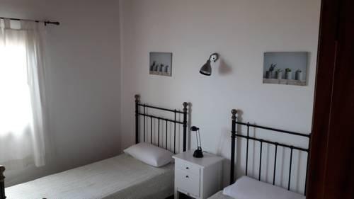 Apartamentos Villa Colon - фото 2
