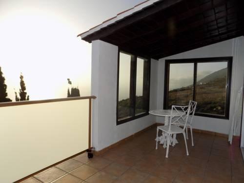 Apartamentos Villa Colon - фото 4