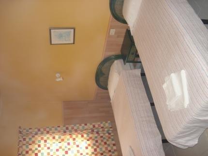 Apartamentos Villa Colon - фото 8
