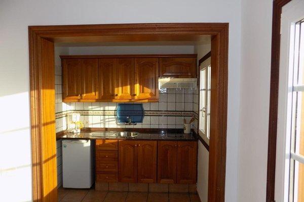 Apartamentos Villa Colon - фото 9