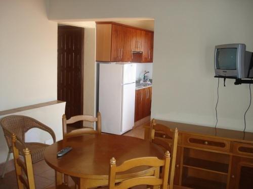 Apartamentos y Bungalows Finca Colon - фото 10
