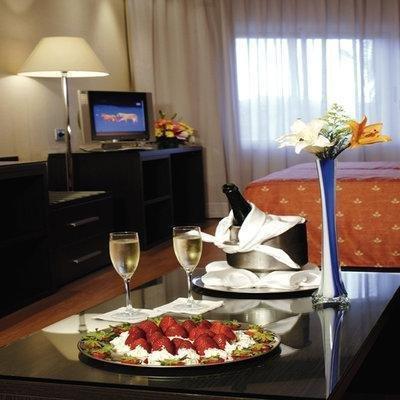 Hotel Casanova - фото 10