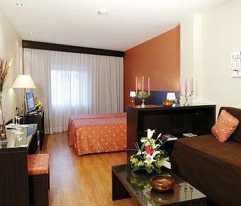 Hotel Casanova - фото 3