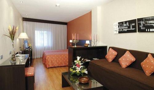 Hotel Casanova - фото 4