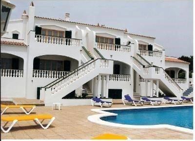 Apartamentos Jamaica - фото 3
