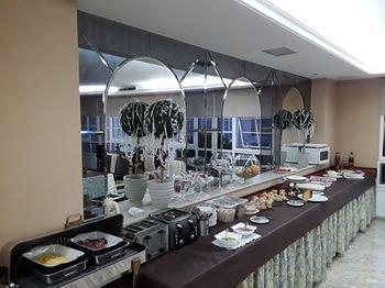 Hotel Castro - фото 11