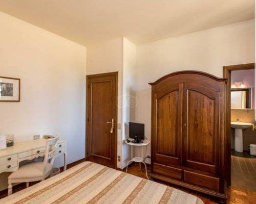La Dimora Di Assisi - фото 6