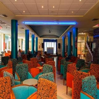 Hotel Tropic - фото 6