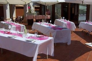 Hotel Finca Fabiola - фото 10