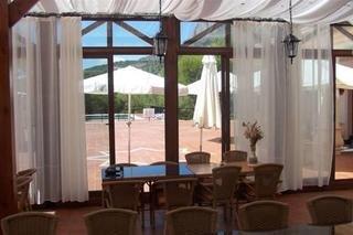 Hotel Finca Fabiola - фото 11