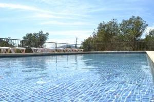Hotel Finca Fabiola - фото 19