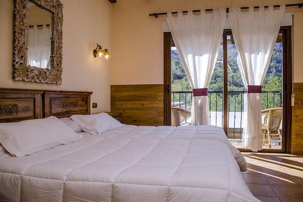 Hotel Finca Fabiola - фото 3