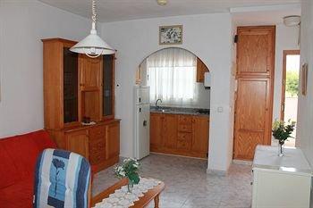 Apartamentos Jesus Benidorm Playa - фото 10