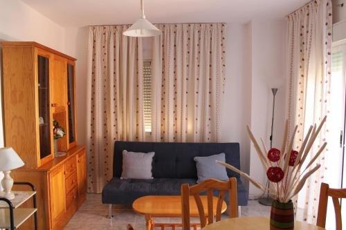 Apartamentos Jesus Benidorm Playa - фото 5