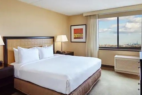 Photo of Hilton Hasbrouck Heights-Meadowlands