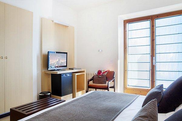 Hotel Emporda - фото 1