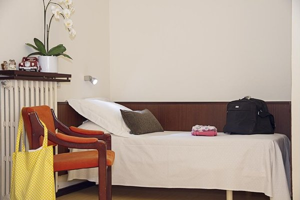 Hotel Emporda - фото 3