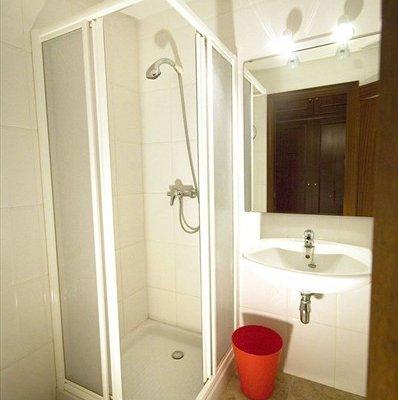 Apartments Figueres - фото 11