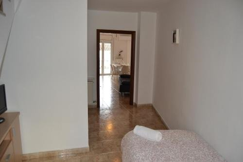 Apartments Figueres - фото 17