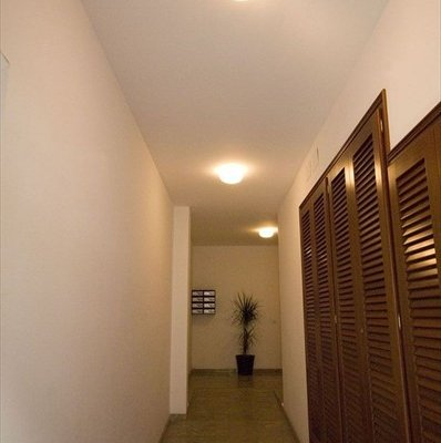 Apartments Figueres - фото 19
