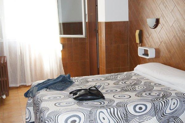 Hostal Sanmar - фото 2