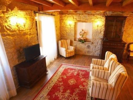 Hotel Vila do Val - фото 3