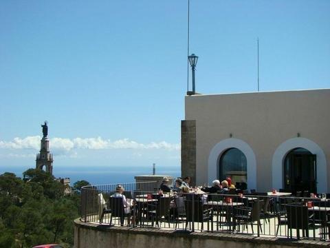 Petit Hotel Hostatgeria Sant Salvador - фото 22