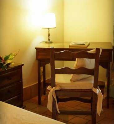 Hotel Rural Sa Posada d'Aumallia - фото 4